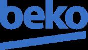 Beko Appliance Repair