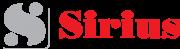 Sirius Appliance Repair