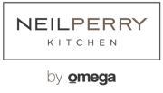 Neil Perry Kitchen Appliance Repair
