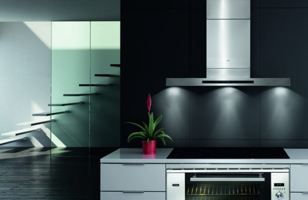 ILVE Appliance Repairs Gold Coast